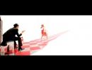 Нюша - Чудо - 1080HD - [ VKlipe.com ]