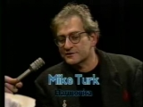 Mike Turk Quartet_low