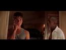 Я всё еще знаю, что вы сделали прошлым летом (1998) супер фильм