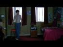 Дискосвиньи (2001) HD Киллиан Мёрфи
