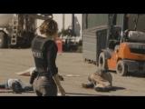 Настоящий детектив (2015) Сезон второй - Перестрелка с ненужными жертвами