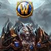 GetXP: World of Warcraft