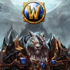 GetXP: World of Warcraft