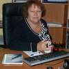Galina Badrak