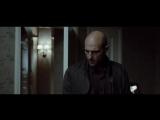 Лабиринты разума 2013 триллер