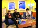 Оберманекен на MTV часть1