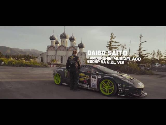 Car Race Mix 2 - Electro House Bass Boost Music by:DJ DEFAULT