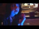 Arshia Alipour ft. Juliet Lyons - 2 Minutes To The Night (Rene Ablaze Remix)[REDUX] Promo Video Edit