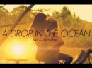 °wil & amberle°  || A drop in the ocean [+1x06]