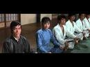 Хапкидо 1972 Фильмы с Джеки Чаном. Лучшие фильмы про драки. Jackie Chan