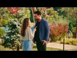 Şahane Damat || Melike & Mehmet || vıdı vıdı