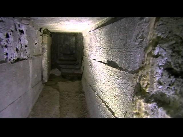 Бункера и Казематы Карельского Укрепрайона Часть 2