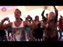 Davide Squillace   Kazantip (Ukraine) DJ Set   DanceTrippin