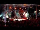 Soundgarden - Outshined [Live At Guitar Center]