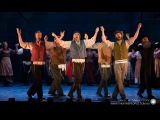 Fiddler On The Roof - Tradition