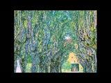 Josef Labor : Andante of the Sonata Op.15 / Prelude