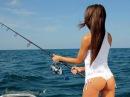Смешная рыбалка видео рыбацкие приколы, смотреть видео приколы на рыбалке!