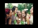 Летняя фурештная свадьба под открытым небом от свадебного агентства Будьте Счастливы