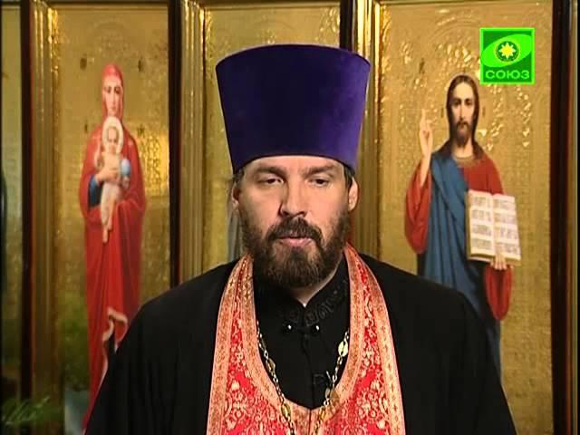 16 июня. Священномученик Лукиан Бельгийский