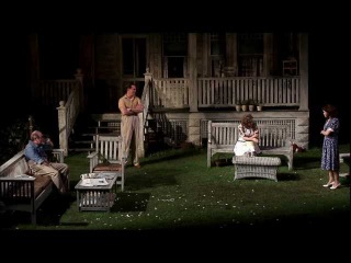 Спектакль All My Sons | Digital Theatre Plus (трейлер)