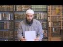 Что говорит Ислам о празднике Навруз