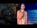 ROSALINDA [CELENTANO] - L'Età Dell'Oro (Festival Di Sanremo 1990 - AUDIO HQ)