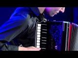 чечня Chechen music чеченская музыка