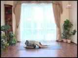 Йога с Кариной Харчинской урок 58.