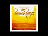 The Beach Boys- Kokomo (HQ)