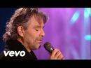 Andrea Bocelli - Estate - Live From Lake Las Vegas Resort, USA / 2006 ft. Chris Botti
