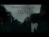 (Vikings) Ragnar &amp Athelstan Truth