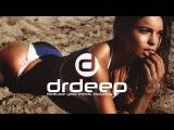 Gosha amp Dessy Slavova feat. Anton Ishutin - I Know You Moe Turk Remix