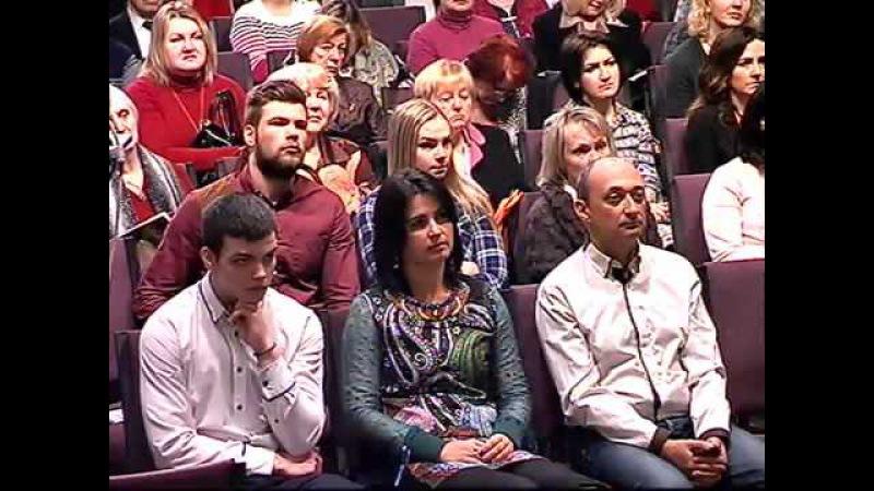 Ответы во время бури (Алексей Ледяев), 03.04.16.