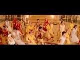 Kamaliya - Love Me Like official video
