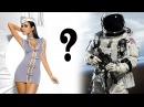 Тайны Профессий Зачем Балерине Молоток а Космонавту Оружие