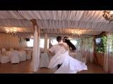 Свадебный танец Романтичный и нежный вальс Lauren Christy - The Color Of The Night