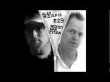 Alex MORPH &amp Woody Van Eyden feat. Jimmy H - Y68 (Original Mix)