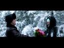 SDE Ильнур и Ализе. 25 декабря 2015г.