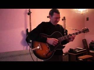 MJF|2014-Internet|Round-Guitar-Gazinur-Safiullov-Russia-01