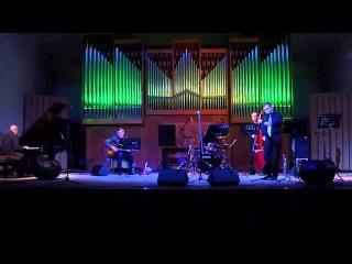 MJF|2014-Internet|Round-Guitar-Gazinur-Safiullov-Russia-02