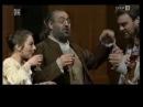 Le nozze di Figaro Salzburg1995 Act 3 4