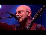 Wishbone Ash - Full Concert - Live at Shepherd's Bush - London 2009