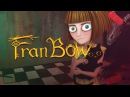 Fran Bow №4 Сиамские близняшки