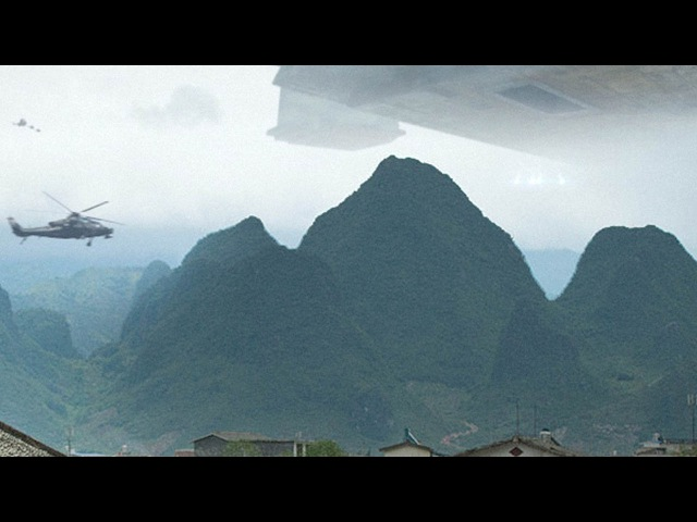 BEST UFO SIGHTINGS ASIA Official Compilation Section 51
