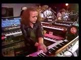 SBB - Moja ziemio wysniona - Wish (live in Warszawa, 1979)