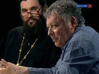 Игра в бисер с Игорем Волгиным. Чарлз Диккенс. Посмертные записки Пиквикского клуба