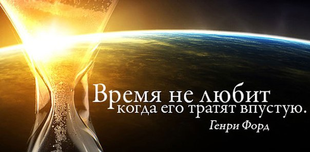Разыскиваемый Юра Енакиевский не явился в суд против Татьяны Чорновол: заседание перенесено на 23 мая - Цензор.НЕТ 3086