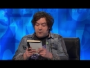 8 out of 10 Cats Does Countdown 9x09 - Katherine Ryan, David Mitchell, Nick Helm