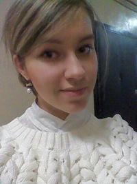 Анечка Гузеева
