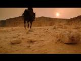 Промо + Ссылка на 2 сезон 1 серия - Игра престолов / Game of Thrones
